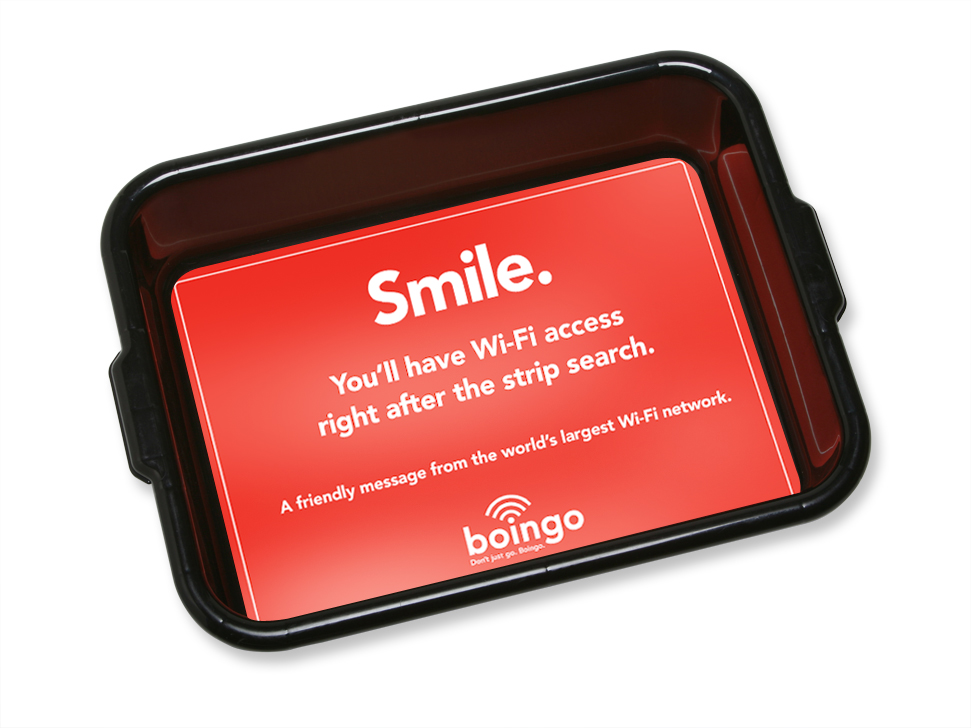 boingo_smile_large
