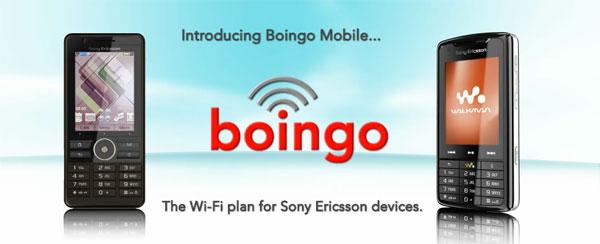 boingo_sony_small
