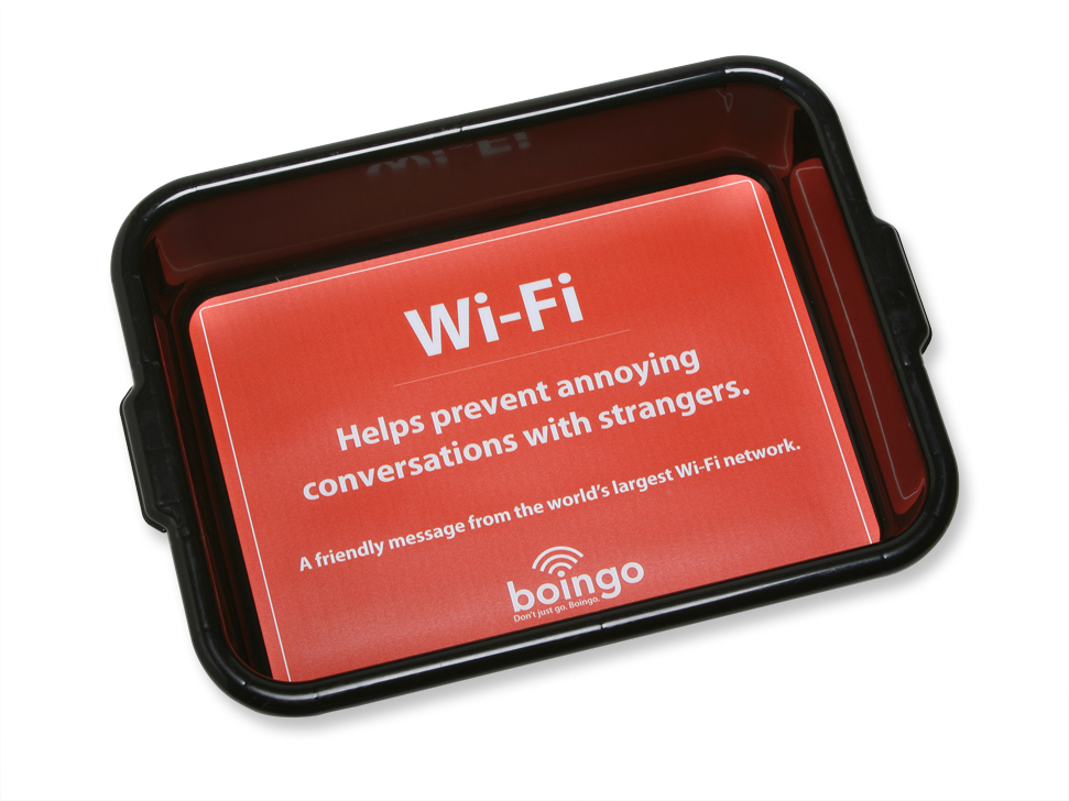 boingo_wifi_large