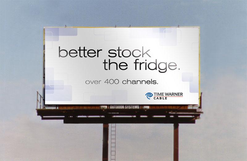 twc_fridge_large